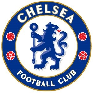 Premier League, FC Chelsea,