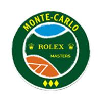 ATP Monte Carlo - zájezdy, vstupenky, ubytování