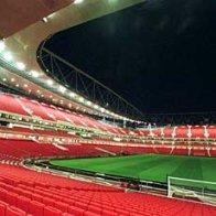 stadion-arsenal-londyn