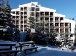 Hotel Jan Šverma