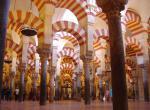 Sevilla, katedrála de Indias