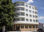 Ubytování Poděbrady - Hotel Bellevue-Tlapák