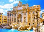 Řím, Románské forum