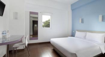 10941-amaris-hotel-lebak-bene