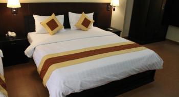 10951-bali-sandy-resort