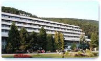 Hotel KrymHotel Krym