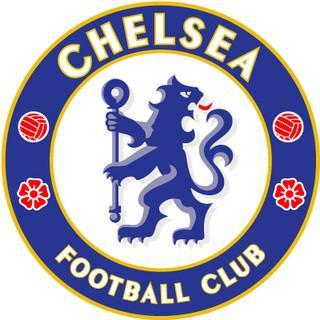 Vstupenky na Premier League - FC Chelsea
