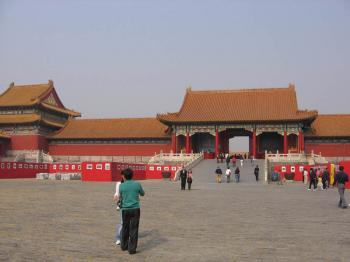 Peking - Peking