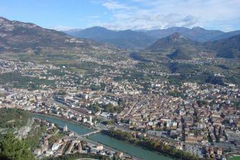 Trento - Trento