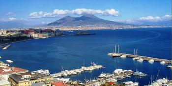 Poznávací zájezdy do Itálie 2016 | Řím, Florencie, Neapol, Dolomity, Sicílie...