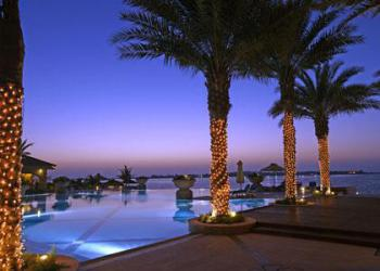 Al_Raha_Baeach_Hotel