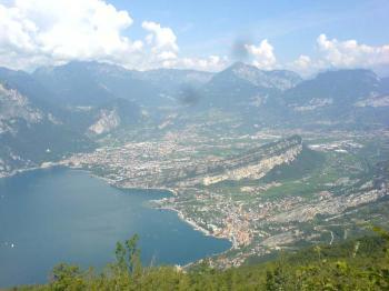 Lago di Garda - Lago di Garda