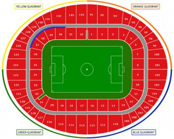 Emirates seating plan