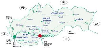 dudince-mapka